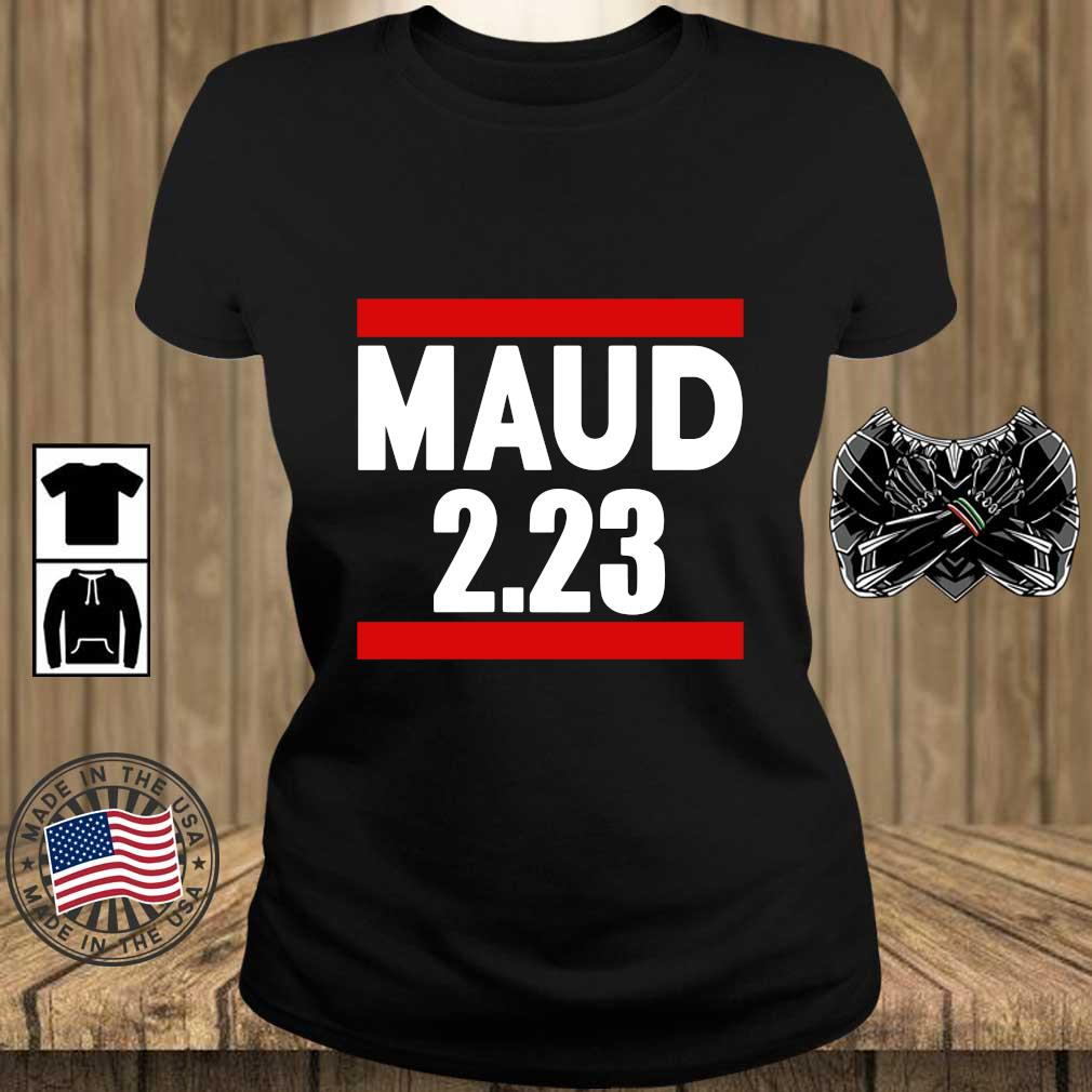 Hot Maud 2.23 s Teechalla ladies den