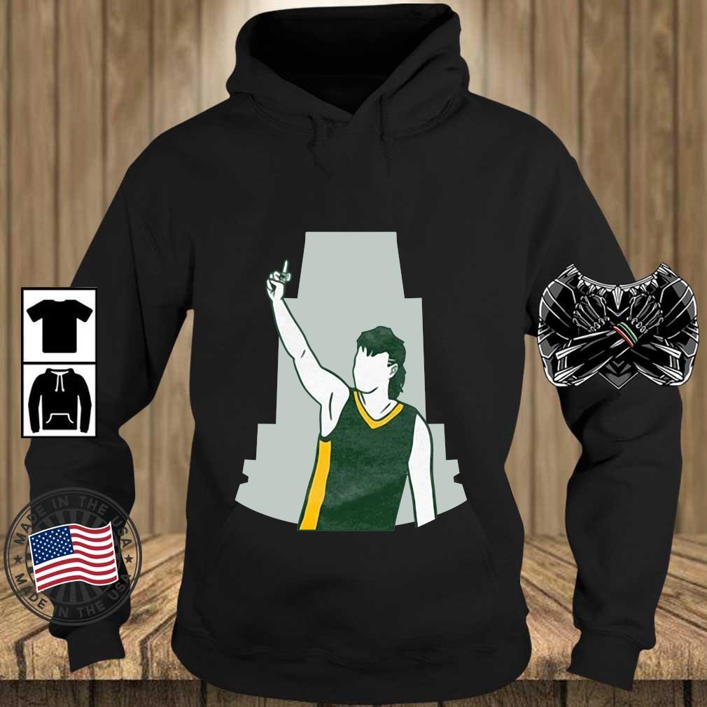 Ring Finger Champions Goat Shirt Teechalla hoodie den